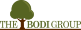 the bodi group logo – small