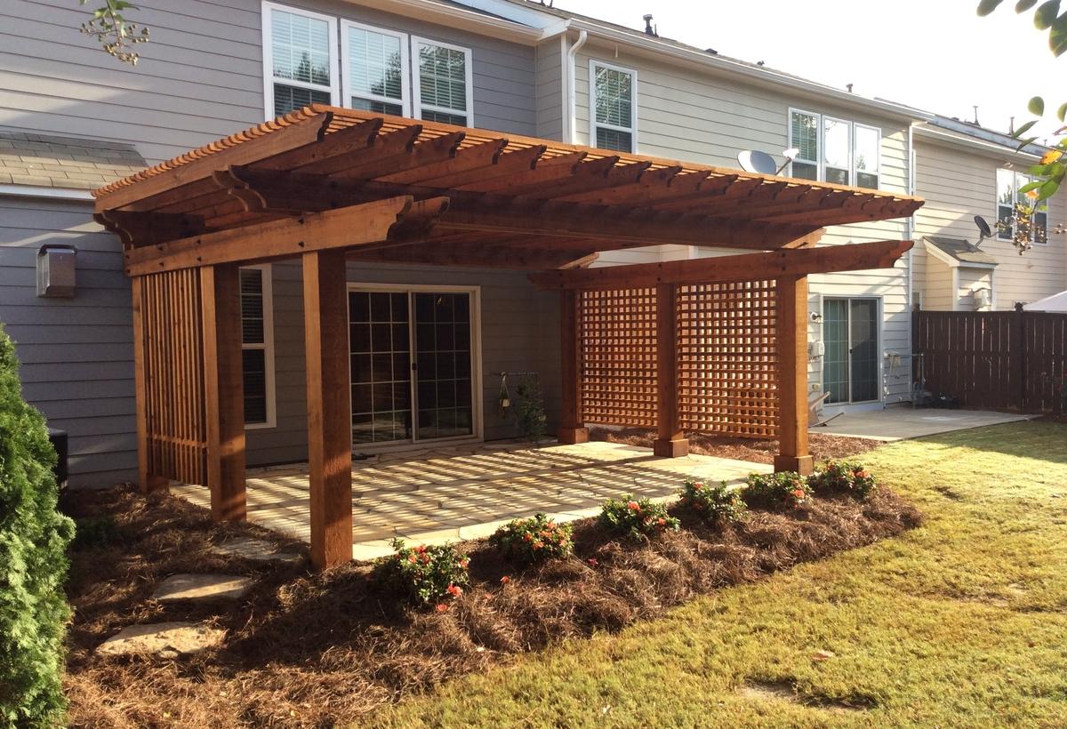 the bodi group patios